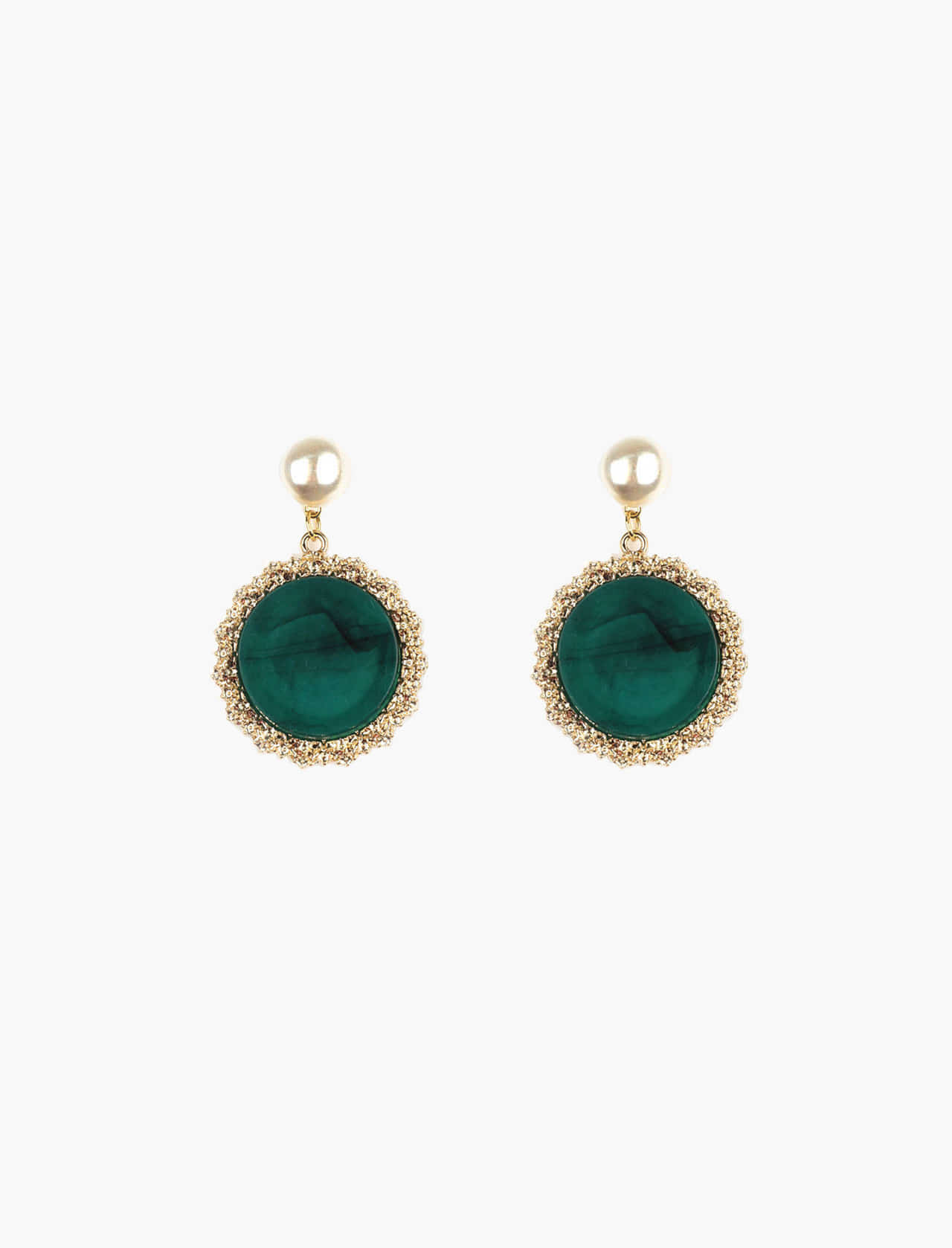 DOLORES EARRING